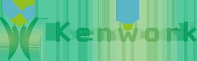 合同会社ケンワーク Kenwork